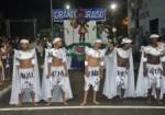 Carnaval em Resende: Sábado programação começa com desfiles dos blocos de embalo