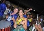 Programação de Carnaval promete muita animação em Resende